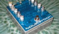 sputterbox: initial demo(bass)